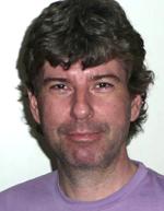 Bernd Felsberger
