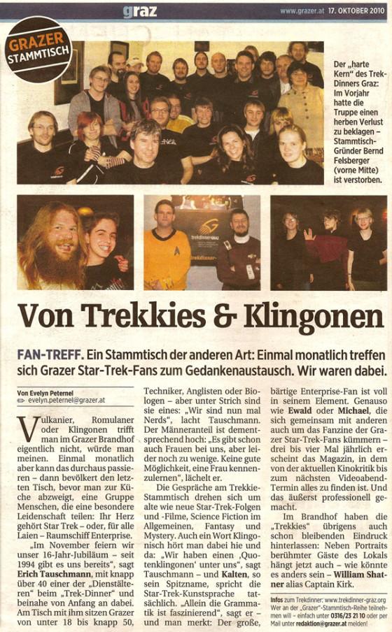 trekdinnergraz_dergrazer_17oktober2010